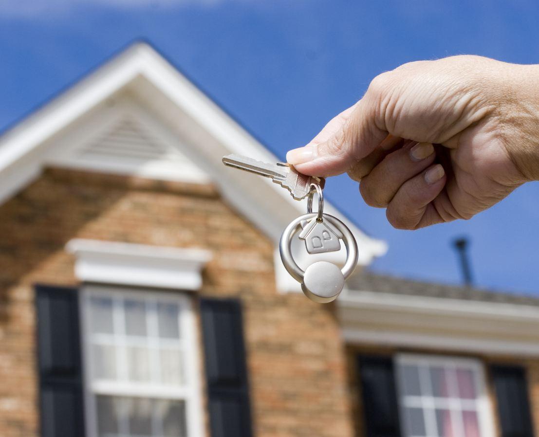 residential locksmith. Fine Locksmith Oshawa Residential Locksmith  24 Hours Service In  Oshawa Throughout